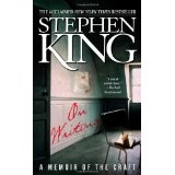 On Writing (Mass Market Paperback)By Stephen King
