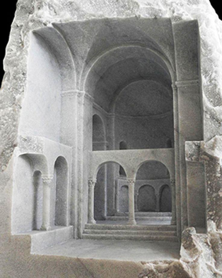 Mejores 34 im genes de escultura en pinterest historia for Concepto de marmol