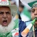 India Vs Pakistan Last 5 T20 Match, india vs pakistan live asia cup match