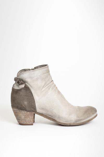 FOOTWEAR - High-tops & sneakers Officine Creative Italia l01z8B