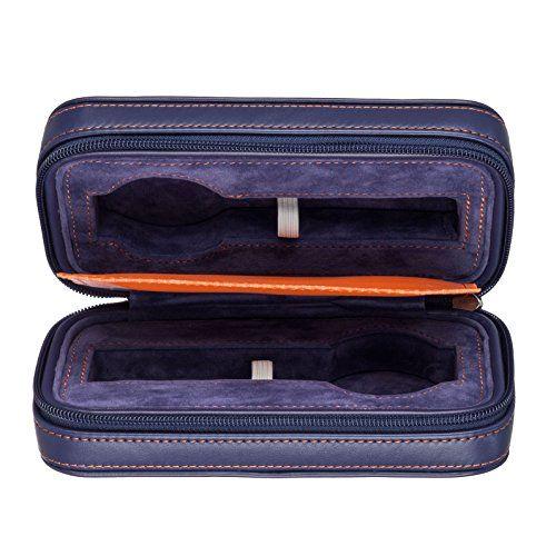 https://zenmerchandiser.com/shop/blue-leather-watch-storage-box-travel-case-holder/