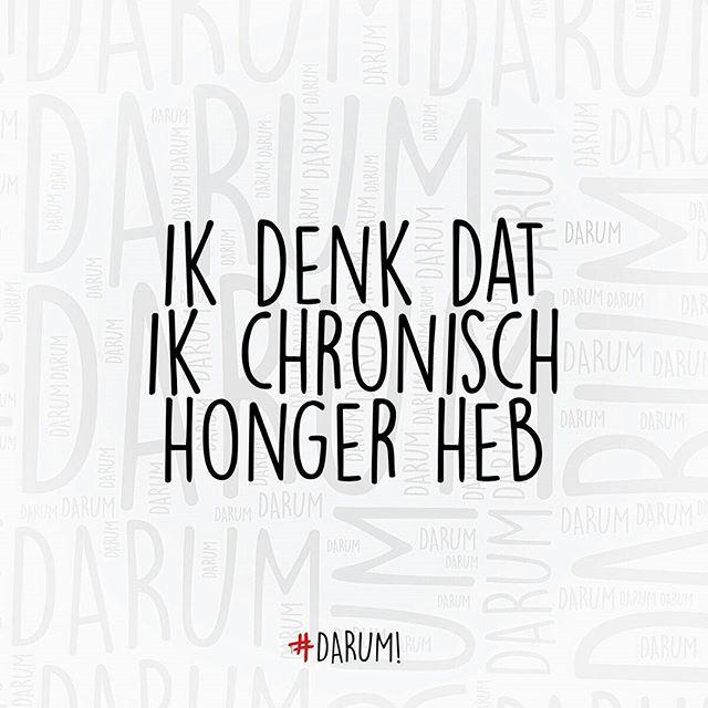 #darum #vreetbuien