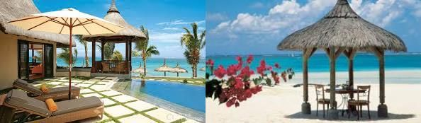 Mauritius  famous top beaches attracted new honeymoon couples like  Grand Baie Beach, Péreybère Beach , La Cuvette , Belle Mare Plage , Roche Noires , Blue Bay Gris Gris , Pomponnette , Flic en Flac , Tamarin ,Grand Baie Beach was once the hamlet but today it is one of the most enthralling beach resorts in Mauritius http://www.joy-travels.com/mauritius-honeymoon-packages.php