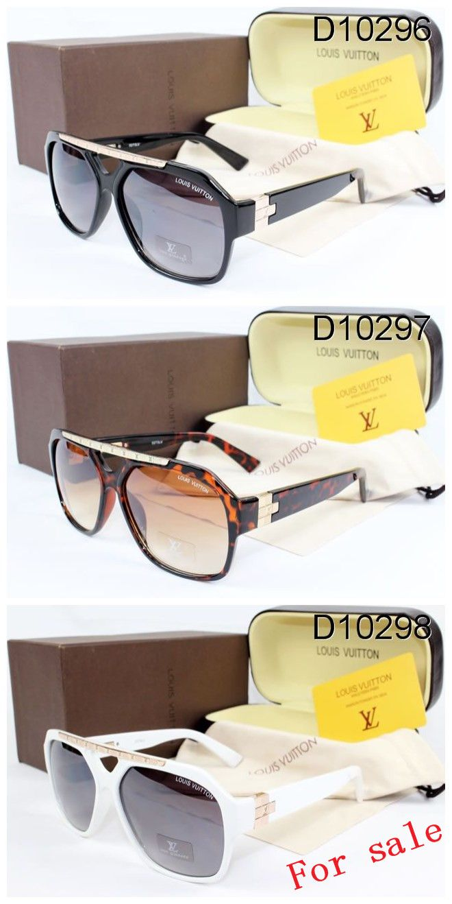 buy cheap louis vuitton sunglasses discount louis vuitton sunglasses for mens womens online shop louis vuitton