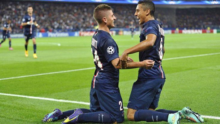 Mercato - 3 pointures à venir pour le PSG - http://www.europafoot.com/mercato-3-pointures-a-venir-pour-le-psg/