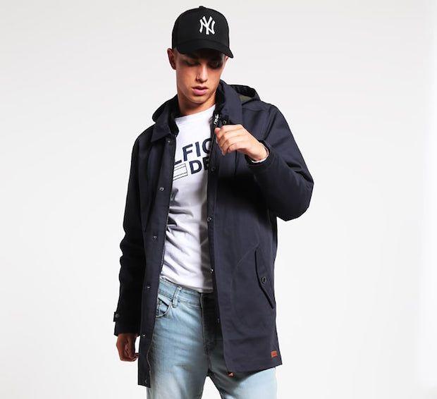 veste-mi-saison-homme-parka-knowledge-cotton-apparel-navy