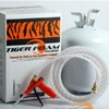 Tiger Foam Spray Foam Insulation Kits