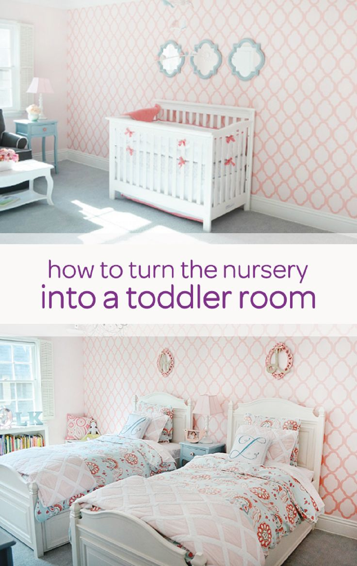 89 best Big Kid Bedrooms images on Pinterest | Kid bedrooms, Big ...