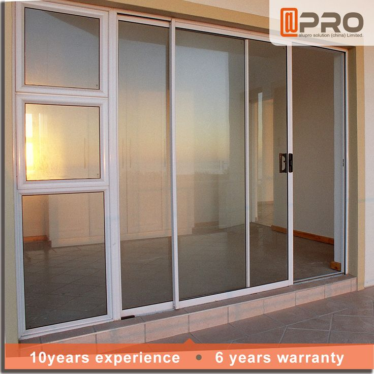 The 25 best aluminium windows prices ideas on pinterest for Aluminum sliding glass doors price