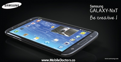 http://www.mobiledoctors.co/2013/04/concept-phone-of-week-samsung-galaxy-nxt.html