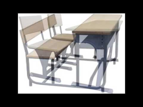 Office Furniture Manufacturers in Hyderabad