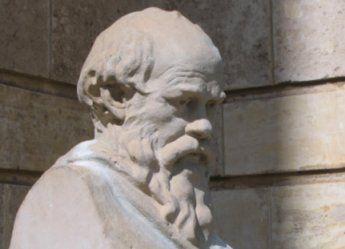 Defending the Humanities: Practical Value