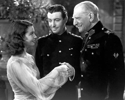 Dimmornas bro (1940)