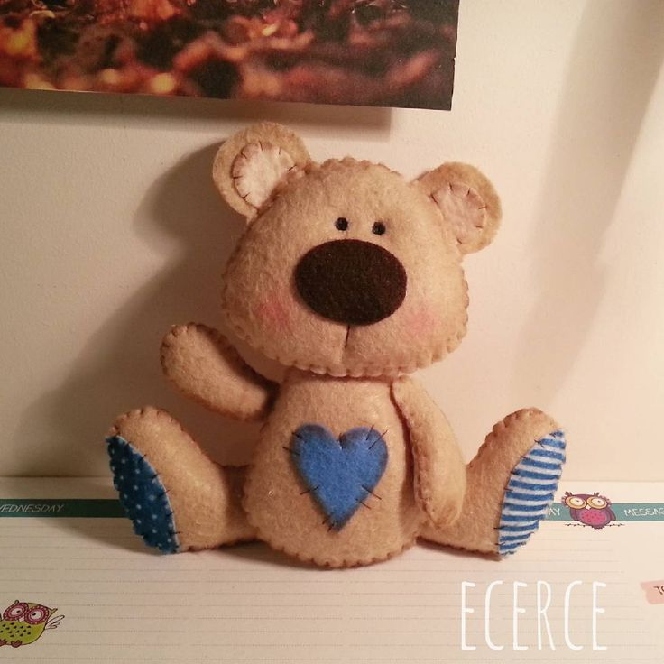 See this Instagram photo by @ecerce • bear