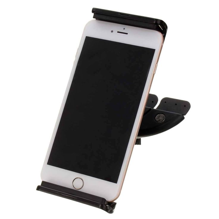 7Inch Adjustable Car CD Slot Mobile Mount Holder Stand For iPad Mini  Worldwide delivery. Original best quality product for 70% of it's real price. Buying this product is extra profitable, because we have good production source. 1 day products dispatch from warehouse. Fast & reliable...