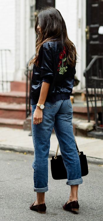17 Best Ideas About Rolled Up Jeans On Pinterest Tomboy