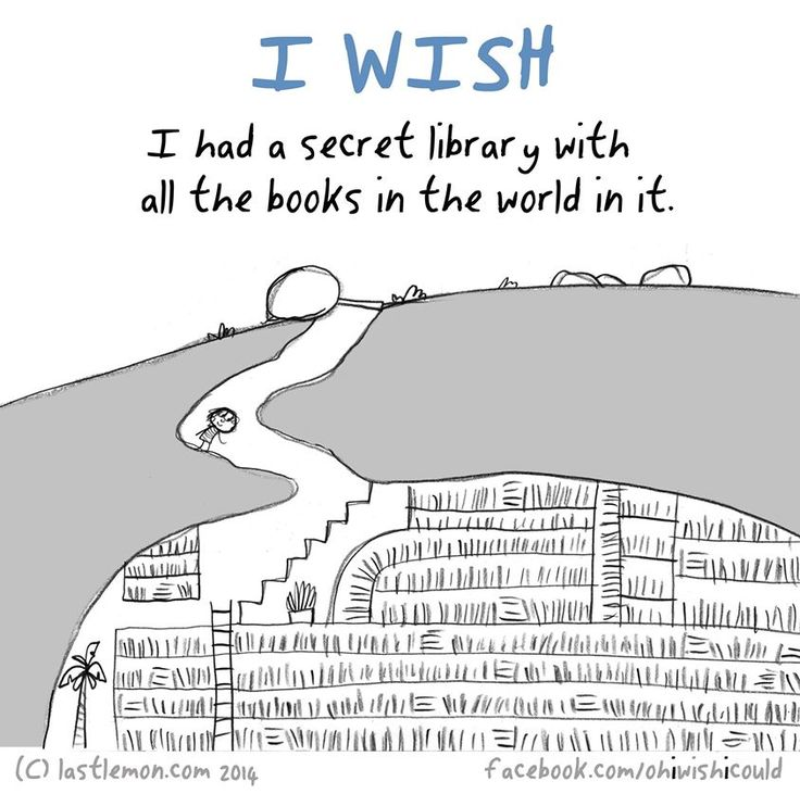 . http://www.pinterest.com/lilyslibrary/ this would be awesome