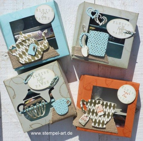hold a bevvy of goodies - incl picture tute