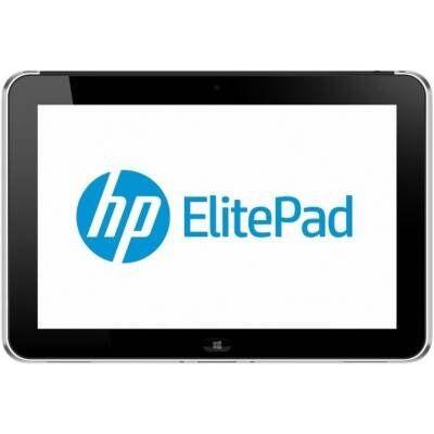 HP ElitePad 900 G1 D3H87UT 10.1 LED Slate Tablet PC Intel Atom Z2760 1.8 GHz 2GB LPDDR2 32GB SSD Windows 8 (3G...