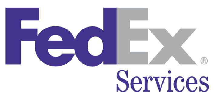The review is meant to answer almost any question that you may have about the FedEx golf shipping service. The information provided here is only for FedEx services. There are better services in terms of pricing and services offered by companies that specialize in only shipping sports equipment. One such company is Golf Overnight. Select best Golf shipping company which fulfills your requirement.