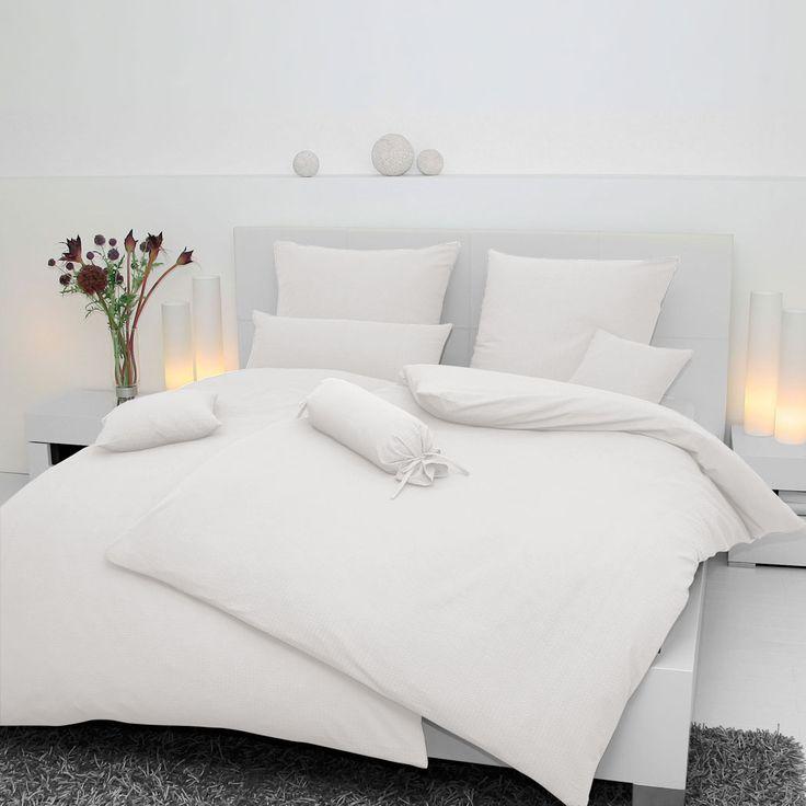 Wählen Sie die richtige Bettbezug für Ihr Schlafzimmer