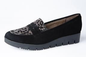 REBAJAS SPIFFY. Calzado hecho en España.  #madenspain #calzado #zapatos #spiffy #mocasín #animalprint #rebajas