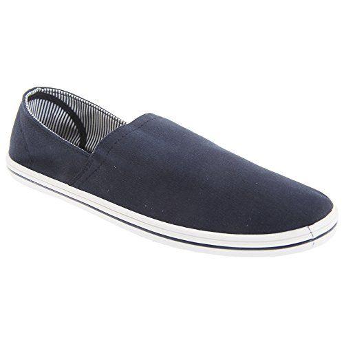 Dek Herren Leinen Sommer Schuhe - http://on-line-kaufen.de/dek-9/dek-herren-leinen-sommer-schuhe