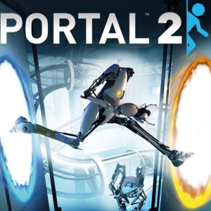 Portal 2 Video Game Highly Compressed Download Free, Awesome And Cool Game Portal 2 PC Download, Highly Compressed Games Download From Top 100 Video Games