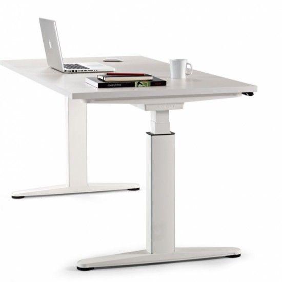 actiu office furniture. actiu mobility table office desksoffice furniture