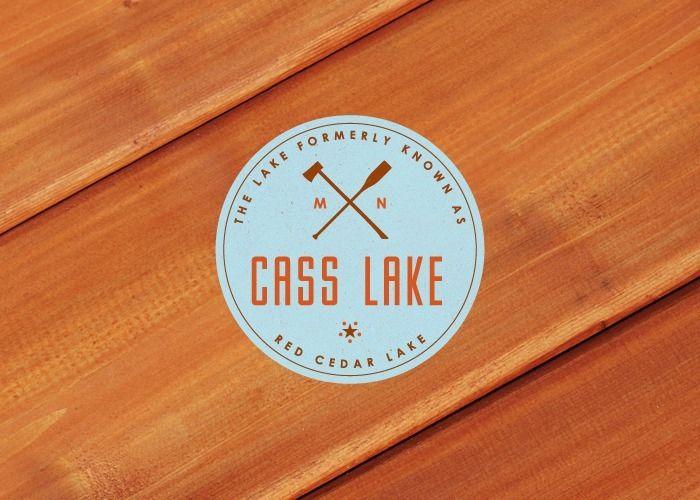lake-logo-CassLake