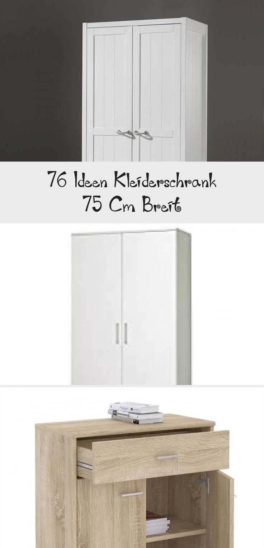 Kommode 30 Cm Breit 2021