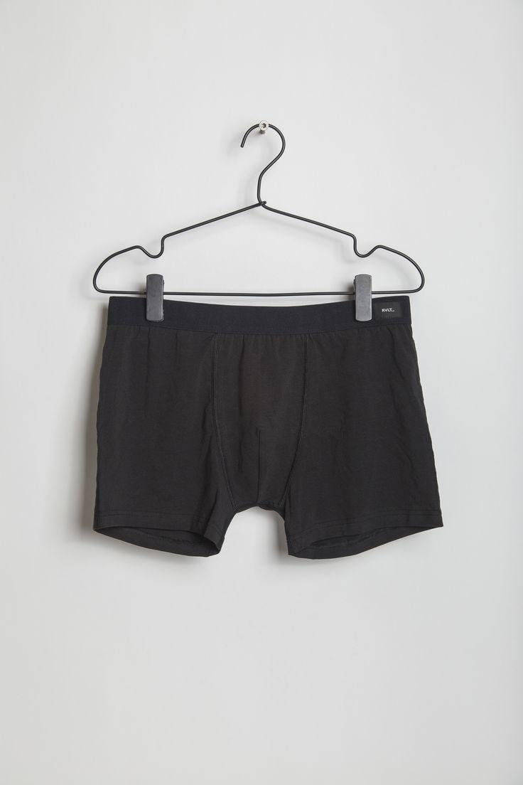 Style: 8500 black