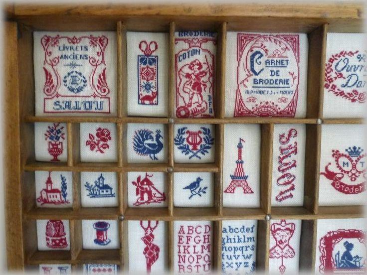 http://crosstitchfairy.canalblog.com/albums/casier_d_imprimeur_sajou/photos/63546290-casier_d_imprimeur_sajou_08042011_006.html