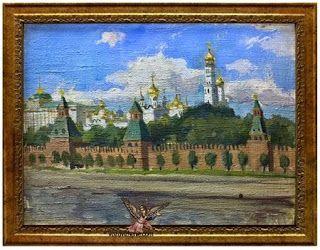 Деревянные кресты ручной работы - Изготовление и установка крестов в Москве: Подарок для верующей семьи