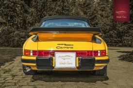 Porsche 911SC_5