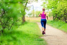 Exercise is an important component of recovering after abdominal surgery because failing to exercise could cause a hernia. The muscles of the abdomen weaken because the incision goes through muscle and fascia, which is connective tissue. This will also negatively affect your posture and balance. There are exercises you can do soon after surgery and...