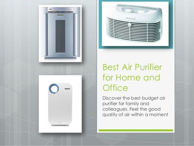 Best Budget Air Purifier for Allergies Home and Office Air Purifier http://www.slideshare.net/RhondaBLassiter/air-purifier-for-allergies-and-cigarette-smoke