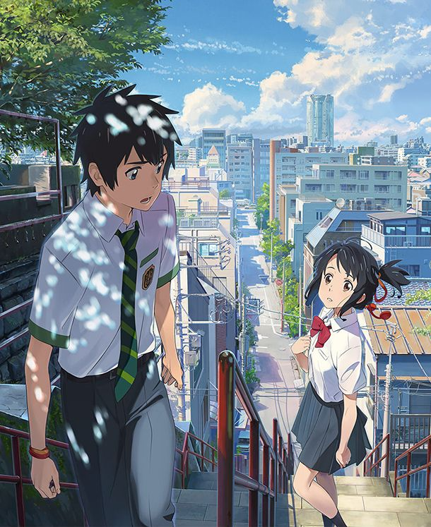 Télécharger Your Name le film complet : http://ultra-games.fr/index.php/2016/10/05/telecharger-your-name-film-complet-vostfr-vf/ Télécharger Your Name blu-ray, Télécharger Your Name cpasbien, Télécharger Your Name Dvdrip, Télécharger Your Name film 2016, Télécharger Your Name film complet, Télécharger Your Name film complet Vostfr et Vf, Télécharger Your Name film en francais, Télécharger Your Name film entier, Télécharger Your Name film gratuit, Télécharger Your Name film vf, Télécharger Yo
