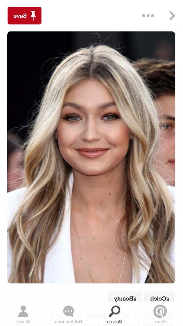 Awesome Passende Frisur Finden Manner Frisuren Kurze Haare Blond Kurze Blonde Haare Lange Blonde Frisuren
