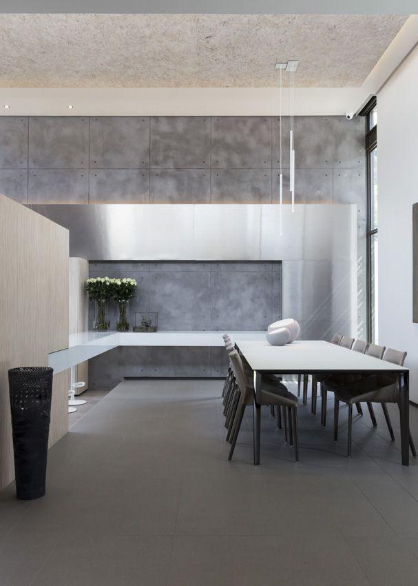 103 Best Images About Cemcrete Interior Walls On Pinterest