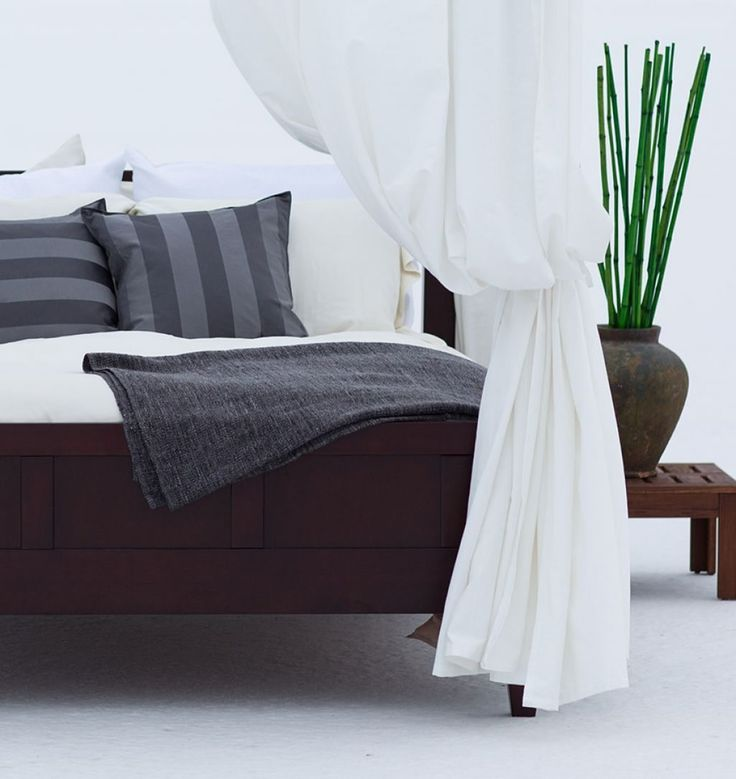 Bedroom Bamboo Bedding  -  Some have never heard of it but there are such things as bamboo bedding sets. They are more than comfy. They are not your run of the mill 800 count ty... Check more at http://www.xtend-studio.com/27998-bedroom-bamboo-bedding/