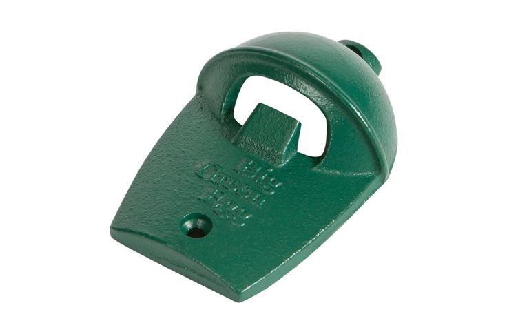 Big Green Egg | Accessories available at Infused!