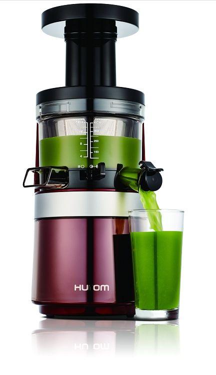 Nutrition Equipment grinder juicer samsung mixer sujata exchange