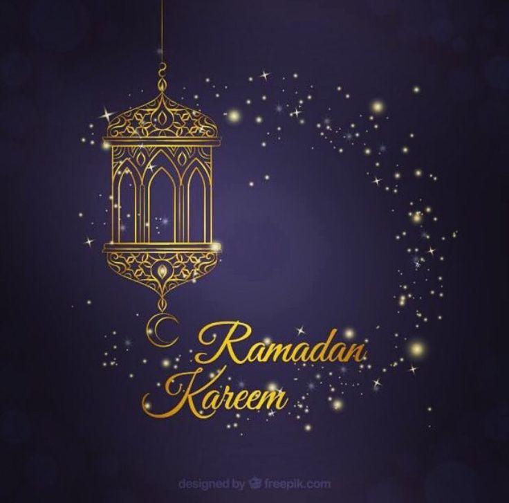 #Ramadan#