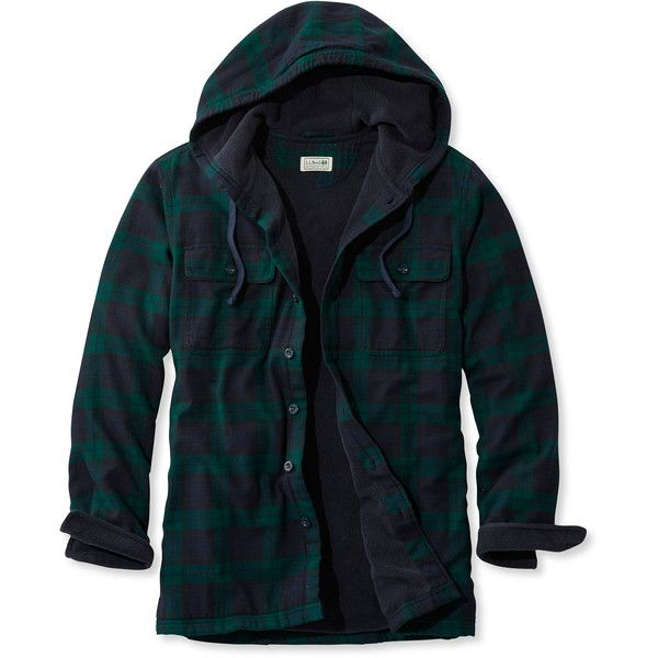 Best 25  Hooded flannel ideas on Pinterest | Plaid meaning ...