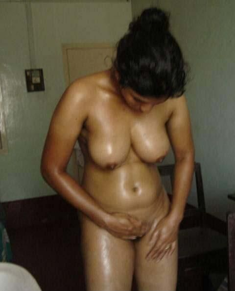 Indian hot sex erotic nude massage