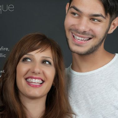 http://www.neoclinique.ro/ro/galerie-detalii/49/happy-braces-days-neoclinique/