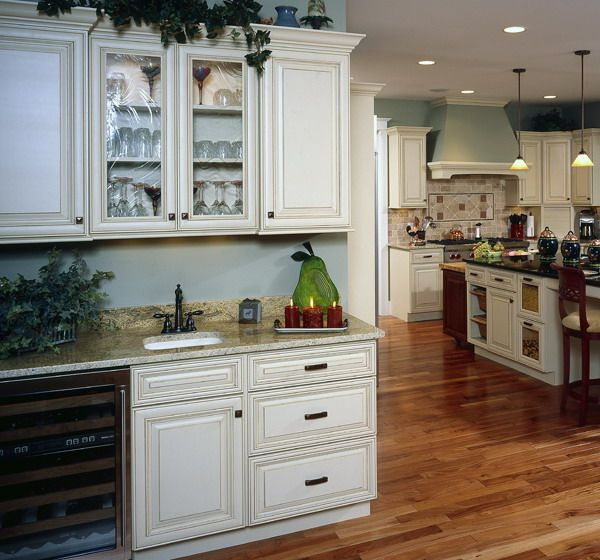 20 Charming Cottage Style Kitchen Decors: 167 Best Images About Nautical Kitchens On Pinterest