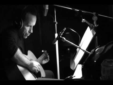 Mark Seymour sings Sorrow live in the studio, a great version! #MSCT