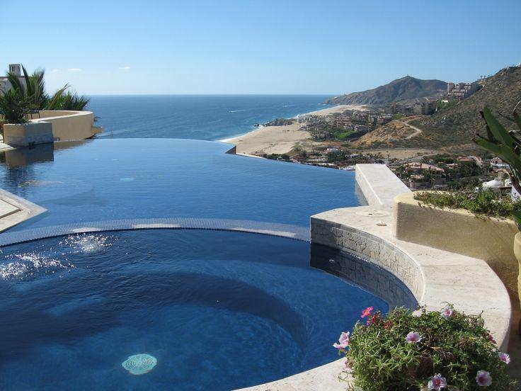 31 Callejon Alegria, Cabo San Lucas CA 23400 | Engel & Völkers